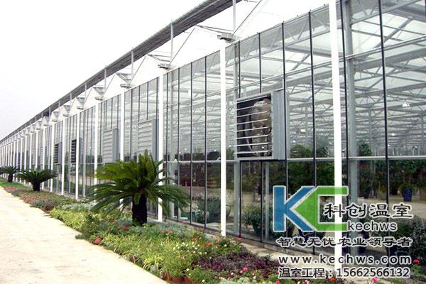 温室大棚造价,玻璃温室,温室大棚